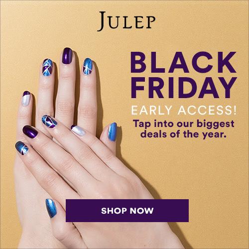 julep-black-friday-sale-2016
