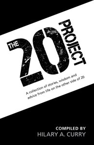 The 20 Project