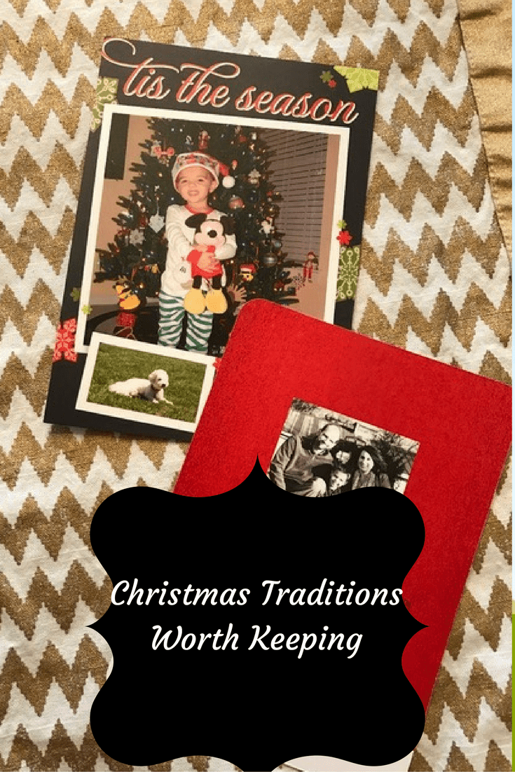christmas-cards-and-other-traditions-worth-keeping