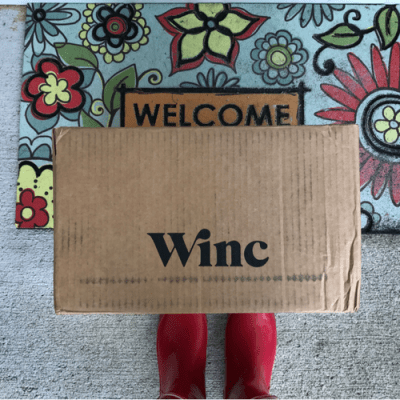 Best Wines Under $15 From Winc