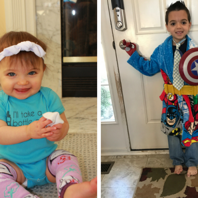 March Mom Picks: Our Monthly Favorites Round Up