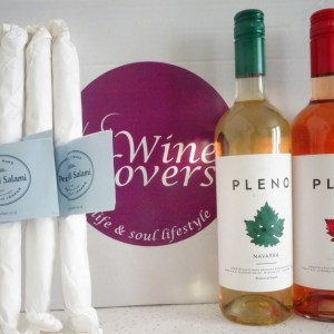 www.wineloversbox.co.uk