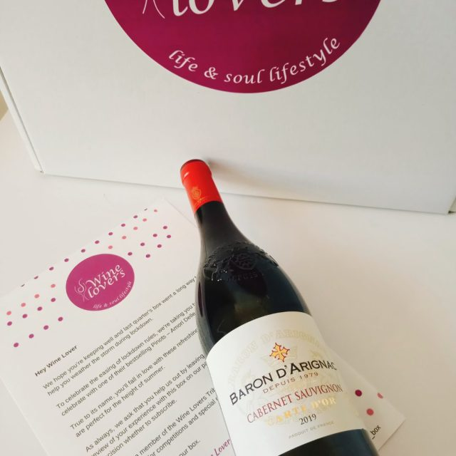 www.wineloversbox.co.uk – final wine lovers box of 2020