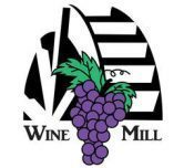 Wine Mill Logo