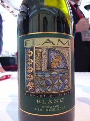 2011 Flam Blanc_
