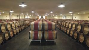 barrel-room-at-chateau-malartic