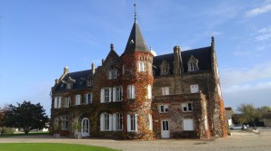 chateau-lascombes-home