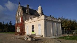 chateau-lascombes