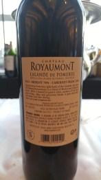2014-chateau-royaumont-bl