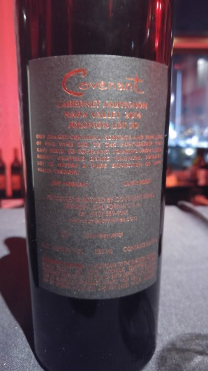 2014-covenant-cabernet-sauvignon-lot-70-bl