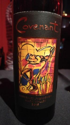 2015-covenant-cabernet-sauvignon