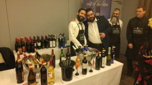 covenant-and-spain-table-at-bokobsa-tasting