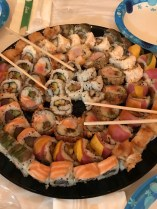 good-sushi-at-elvi-miami-wine-tasting