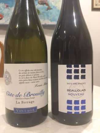gamay-wines