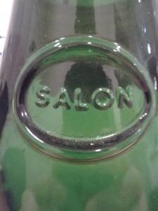 Salon 1982 #2