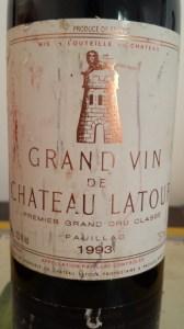 Latour 1993 #1