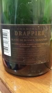 Drappier BDB NV #3