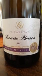 Brison 2008