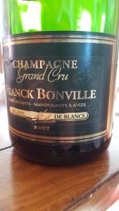 bonville-1996