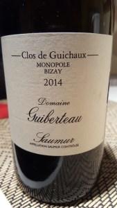 guiberteau-guichaux-2014