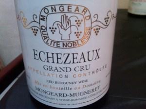 mongeard-mugneret-echezeaux-2010