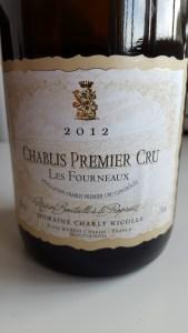 nicole-chablis-fourneaux-2012