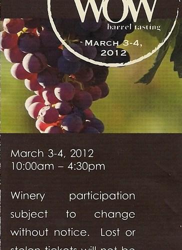 Temecula Winegrowers