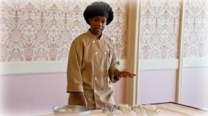King & Prince Oatmeal Raisin Muffins