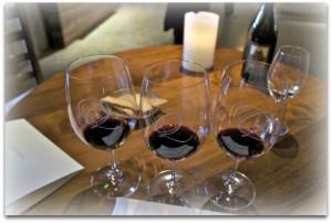 WINEormous visits Quintessa Winery, Napa Valley, CA