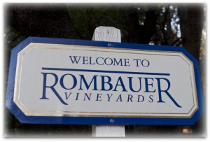 rombauer signp