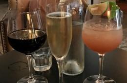 WINEormous at District Wine