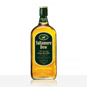 Tullamore Dew 700ml