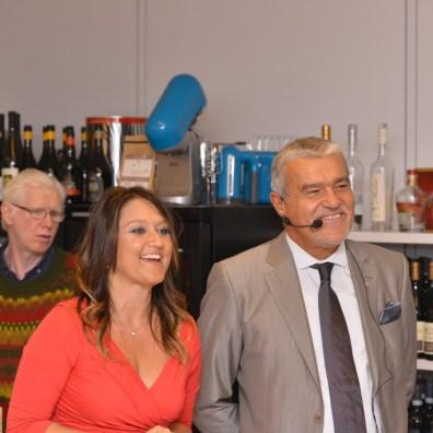 Famosi del vino Frescobaldi Sergio-Di-Loreto