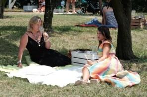 Festival Franciacorta-4