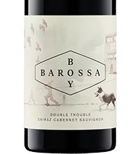 Barossa Boy Wines 'Double Trouble' Shiraz Cabernet 2017