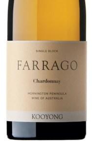 Kooyong Farrago Chardonnay 2019