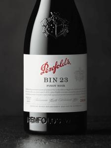 Penfolds Bin 23 Pinot Noir 2020