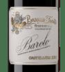 Fratelli Barale Barolo Castellero 2017