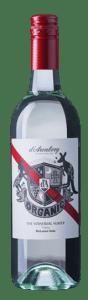 d'Arenberg The Sensorial Surfer Fiano 2021