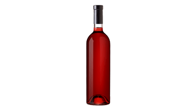 wine-cat_red.png?fit=390%2C220&ssl=1