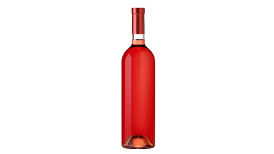 wine-cat_rose.png?fit=390%2C220&ssl=1