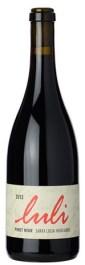 Luli-Pinot-Noir