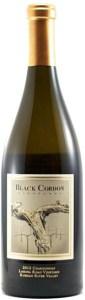 Black Cordon Chardonnay