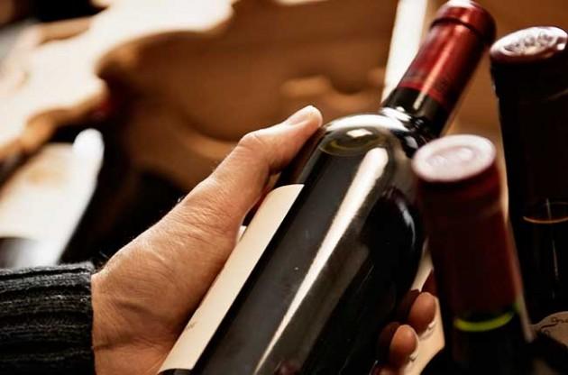Wine firm Montevino Partners Ltd collapses with million-pound debts