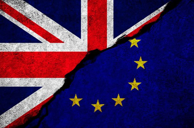 Anson: So Brexit is happening – what next for the wine trade?