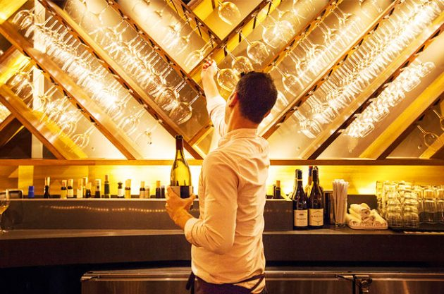 Jefford: Guerrilla guide to drinking wine – Part four