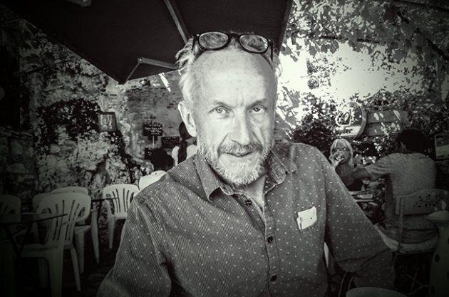 andrew jefford, wine guide
