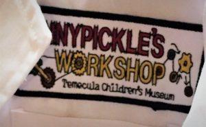 Temecula Pennypickle