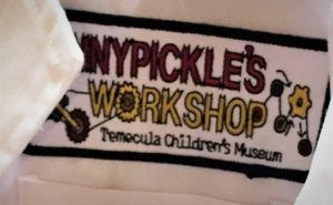 Temecula Pennypickle