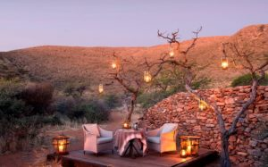 South Africa tours and experiences